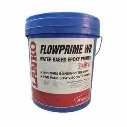 Lanko Flowprime WB