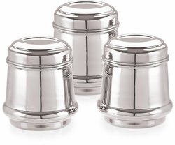Sweet Canister Large 3