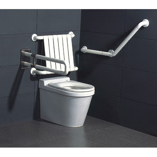 Handicap grab bar bathroom handicap grab bar - Handicap bars for bathroom toilet ...