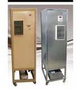 Hmg (india) Ss Vertical Dehumidifier