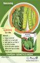 NZ-11 Pea Seeds