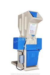 Medical Waste Shredding Machine