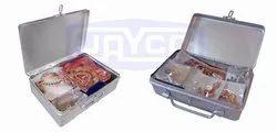 JAYCO Jewellery Packing Box