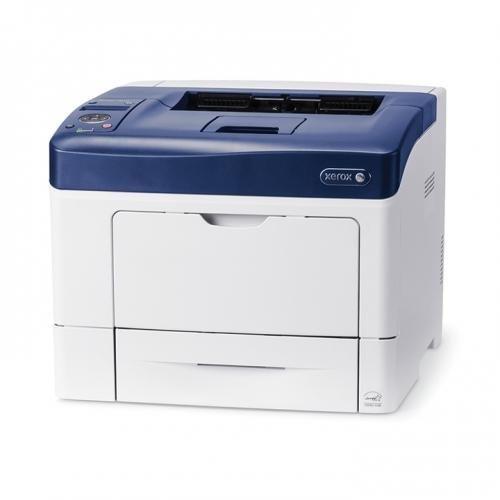 Xerox Machines - Xerox Work Centre Multifunction Printer