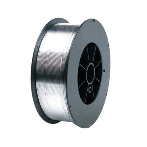 Flux Core Welding Wire >> Ss Flux Cored Welding Wire