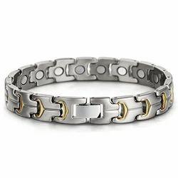 Titanium Healing Bracelet