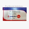 Jakavi 15mg Tablets