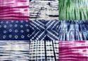 Tie & Dye Bandhani Fabric