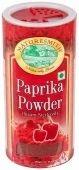 Paprika Powder Naturesmith