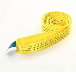 Polyester flat Endless Slings