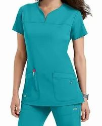 Scrub Suits for Doctors