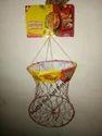 Wow Chicken Net Basket