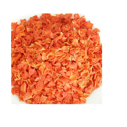 Carrots Flakes