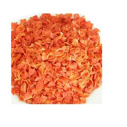 Carrots Flakes