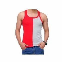 Men''s Gym Vest