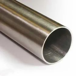 Stainless Steel Duplex 2205 Tubes