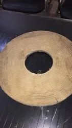 Coir Wheel