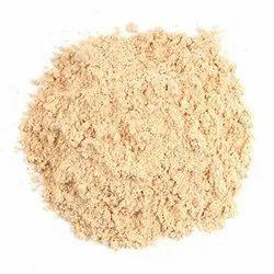 Dried Mushroom Powder
