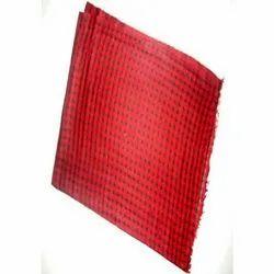 Fine Pashmina Wrap Shawls