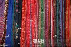 Cloth Shawls