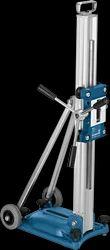 Bosch Diamond Drill GCR 350
