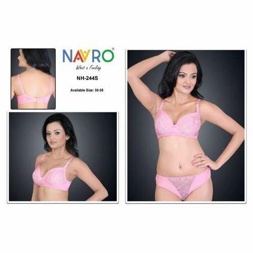 Agree, very Junior girl underwear model bra panties assured