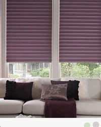 Grayson Blinds