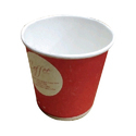 60ml Disposable Paper Cup