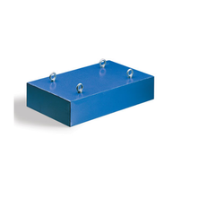Industrial Suspended Magnet