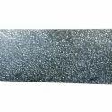 Coin Black Granite Slab