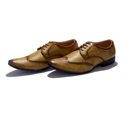 Hush Berry Men S Tinsley Wingtip Lace Up Oxford Formal Office Casual