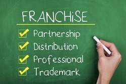 Pharma Franchise in Raipur