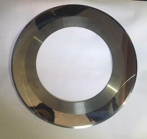 GrindTec - Thin Blade (Tungsten Carbide & HSS)