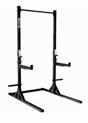 Home Use Squate Rack