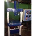 Hydraulic Single Die Paper Plate Machine