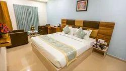 Premium Rooms Rental Services