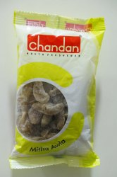 Chandan Mitha Amla, Packaging Type: Packet