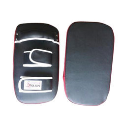 Svaan Arm Pad Shield