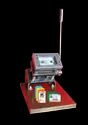 Heavy Duty Id Card Cutter