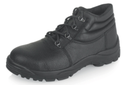 Dapro (Operator S1) Safety Shoes