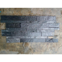 Silver Grey Slate Wall Panels, 7-20 Mm