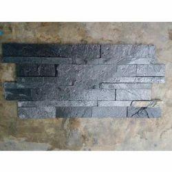 Slate Wall Panel