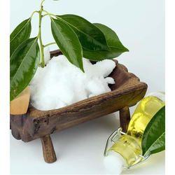 Essential Camphor Oil