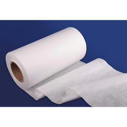 PE Laminated Art Paper, GSM: 150 - 200, Packaging Type: Roll