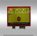 Burner Sequence Controller LGB 22 / 21