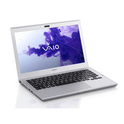 Sony Portable Office Laptop, Screen Size: 15.6 inch