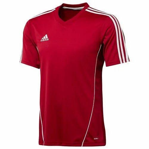 Adidas Football Jersey 2fe1edafd