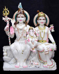 God Statues In Agra Bhagvan Ki Murtiyan Dealers