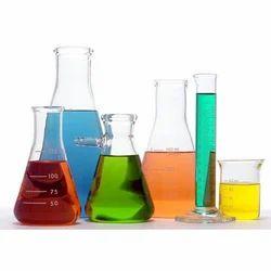 5-Bromo-4-chloroindoxyl Acetate