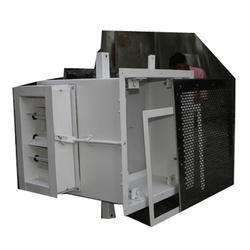 HEPA Terminal Box